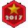Contributeur 2017